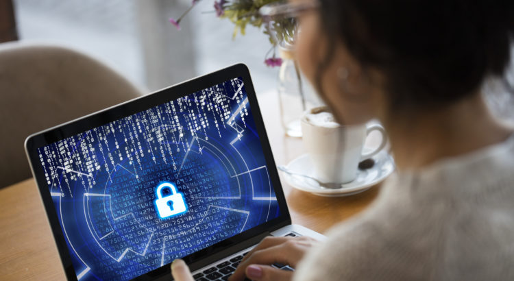 3 cybersecurity tips for working from home